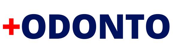 MaisOdonto