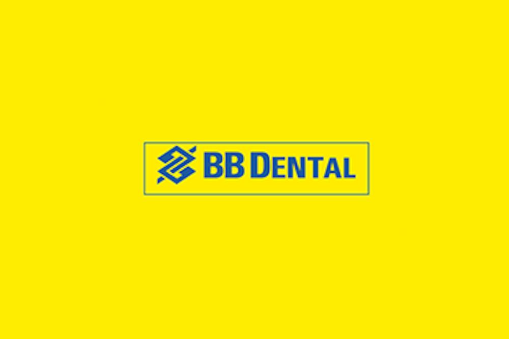 Plano BB Dental