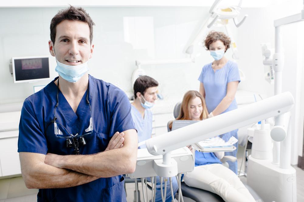 coberturas do plano odontológico
