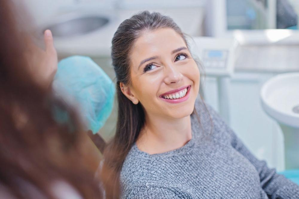 como funciona plano dental individual