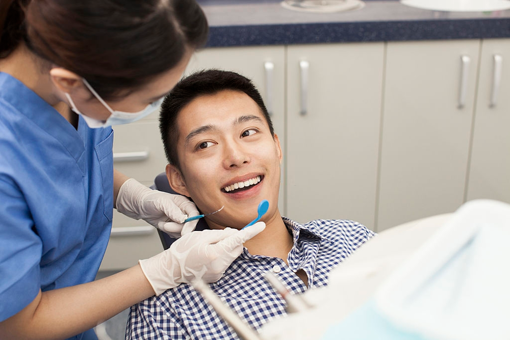 Odontologia Estética o que é