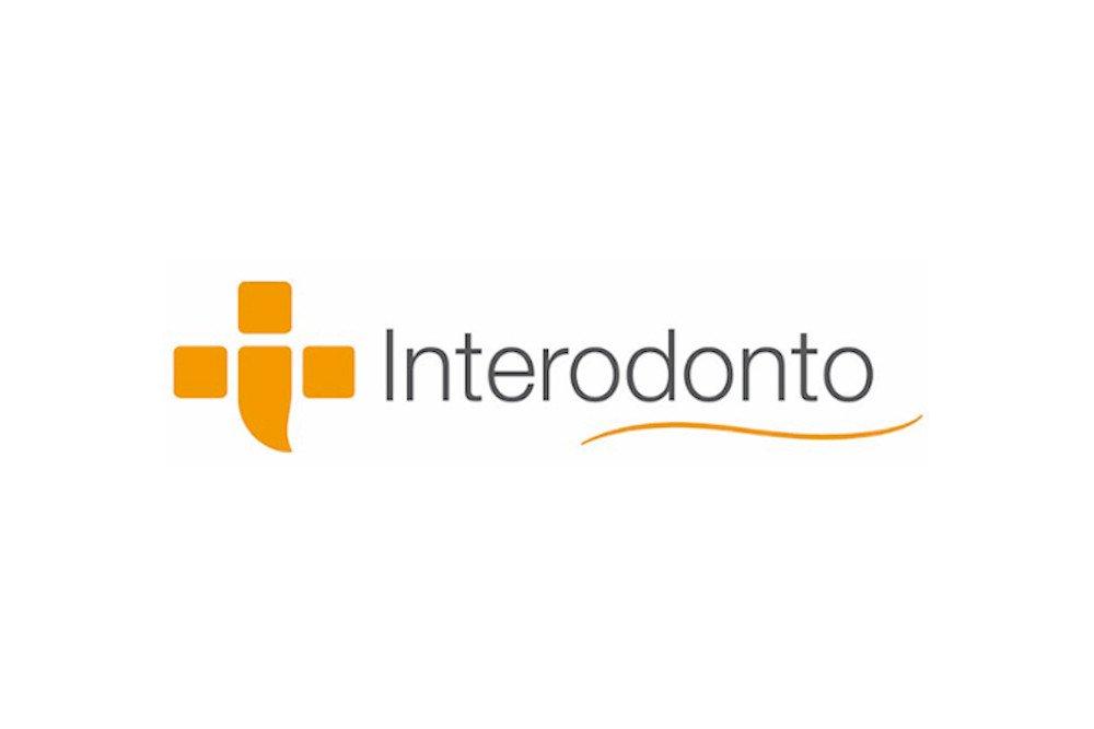 Telefone Interodonto