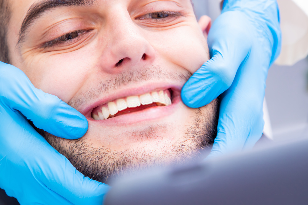 Plano odontologico para empresa