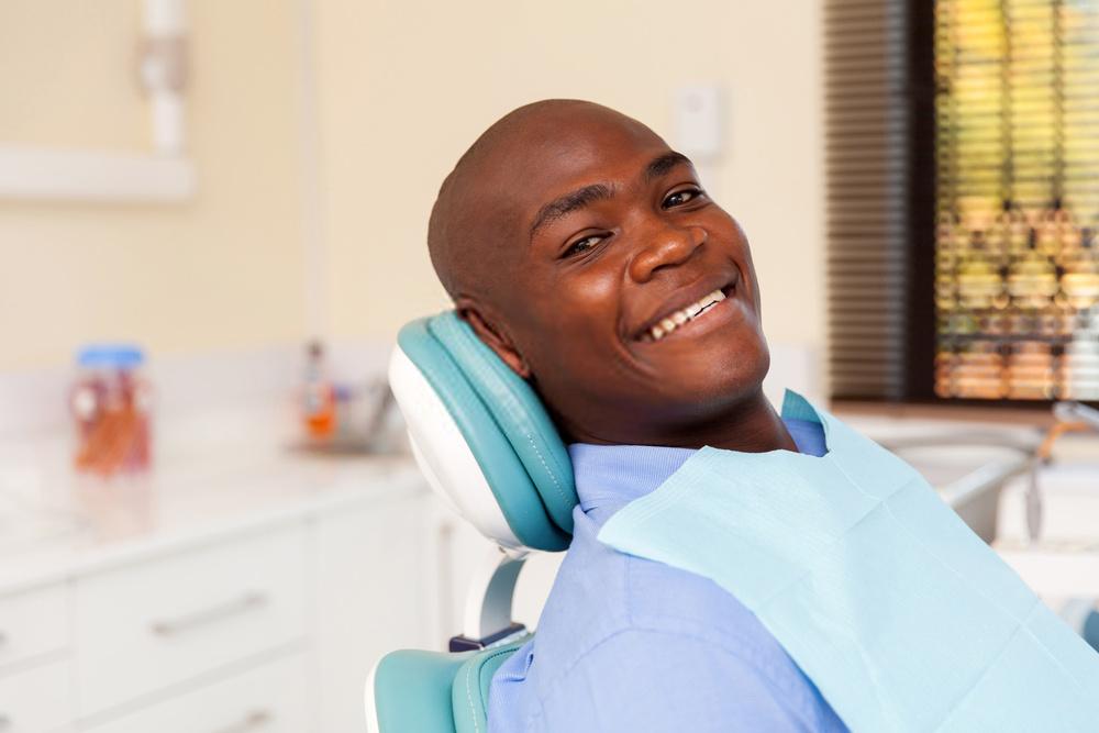 plano odontológico BB Dental