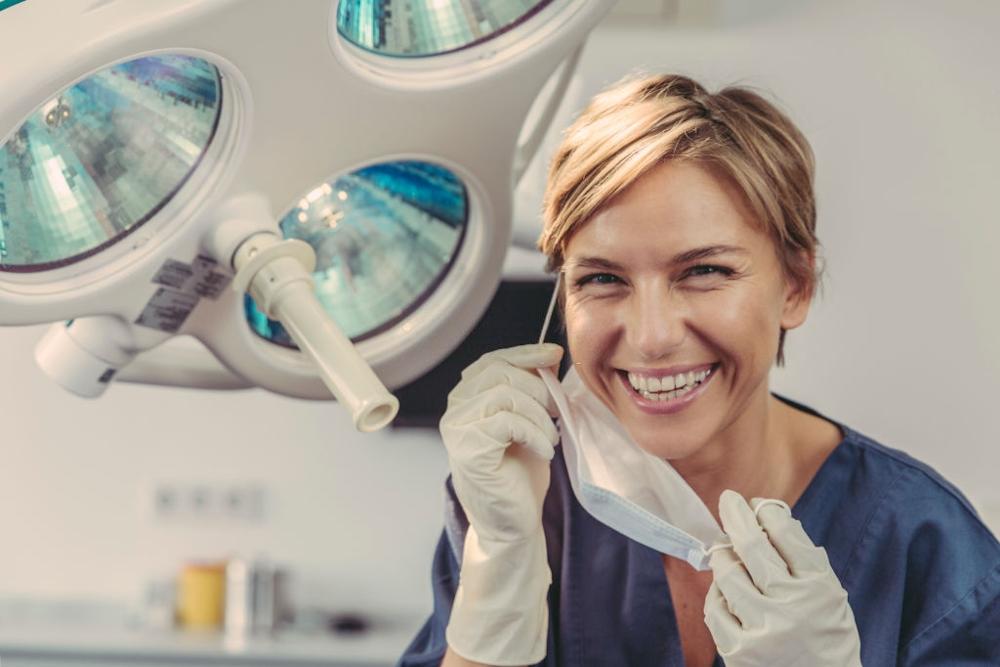 plano odontologico unimed odonto