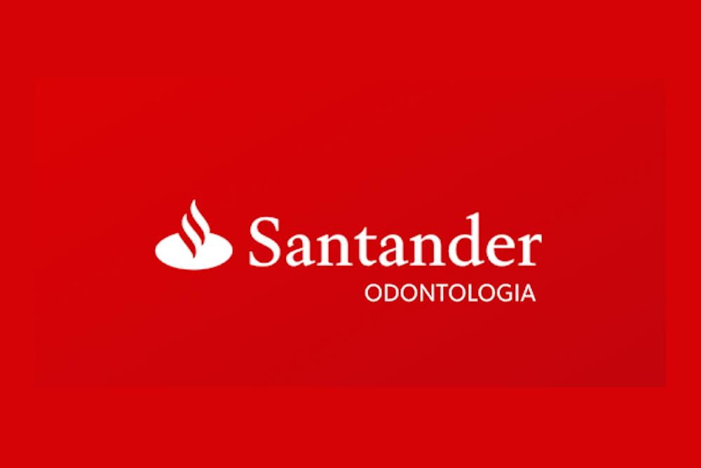 santander odontologia