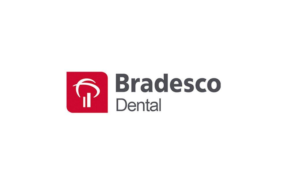 telefone bradesco dental
