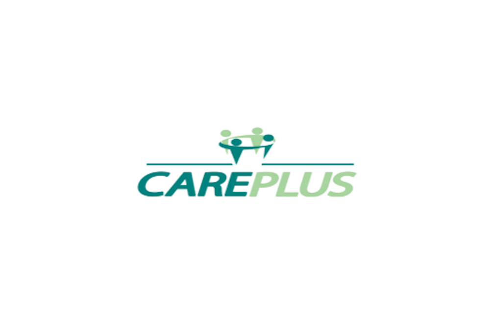 careplus dental
