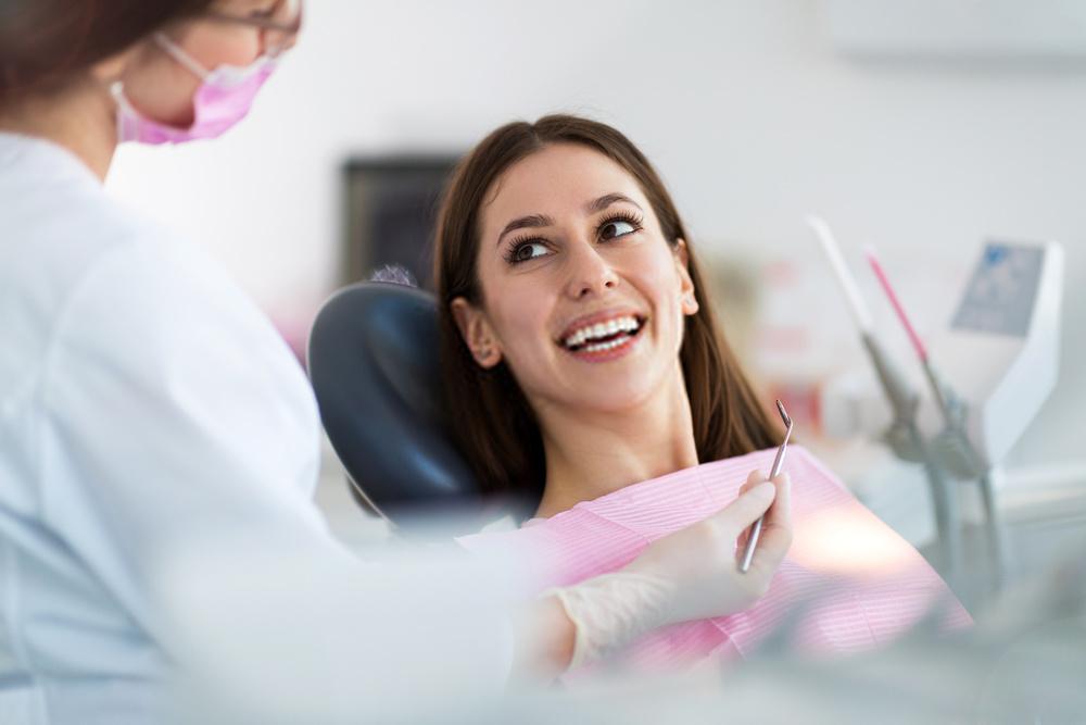 clínicas odontocompany