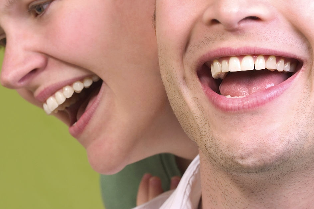 Consórcio Dental