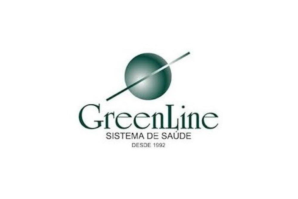 greenline odonto