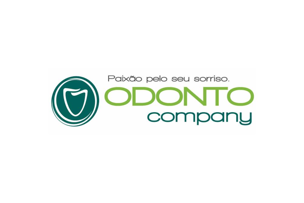 odontocompany
