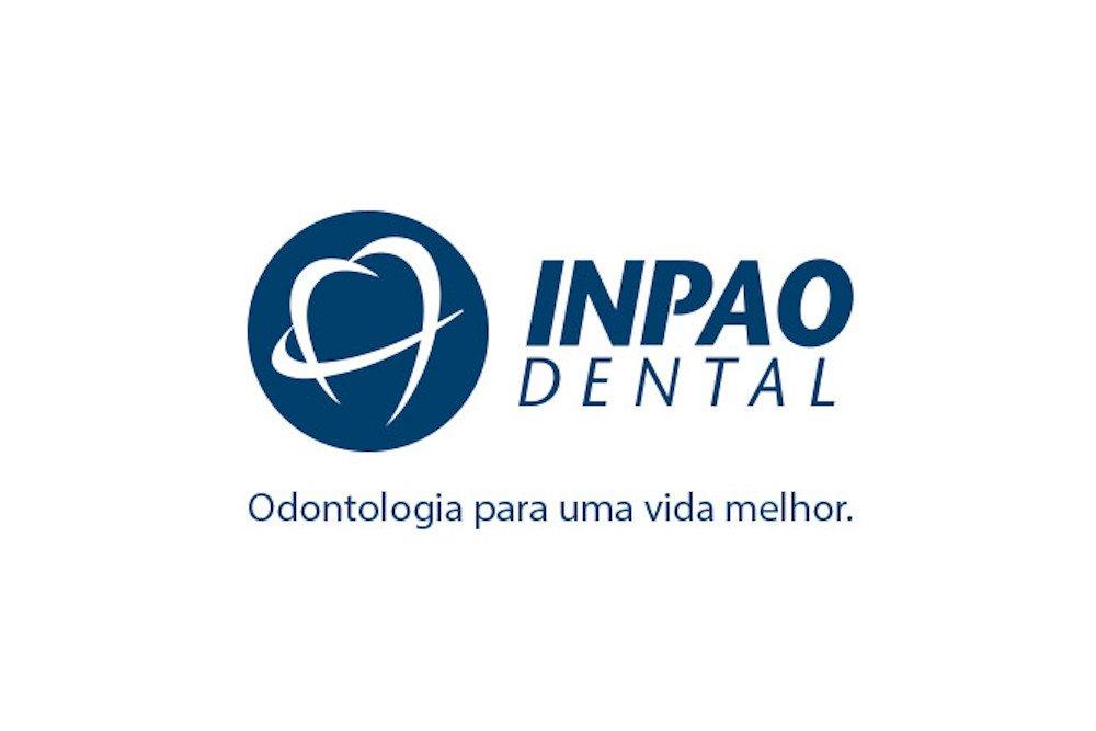 plano inpao dental