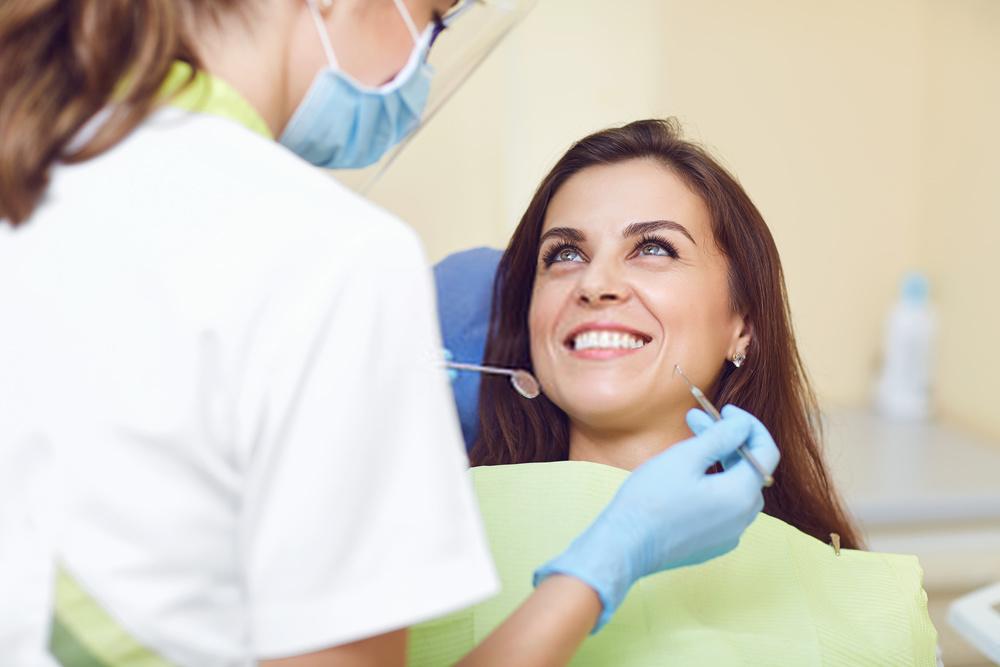 plano odontológico greenline Odonto