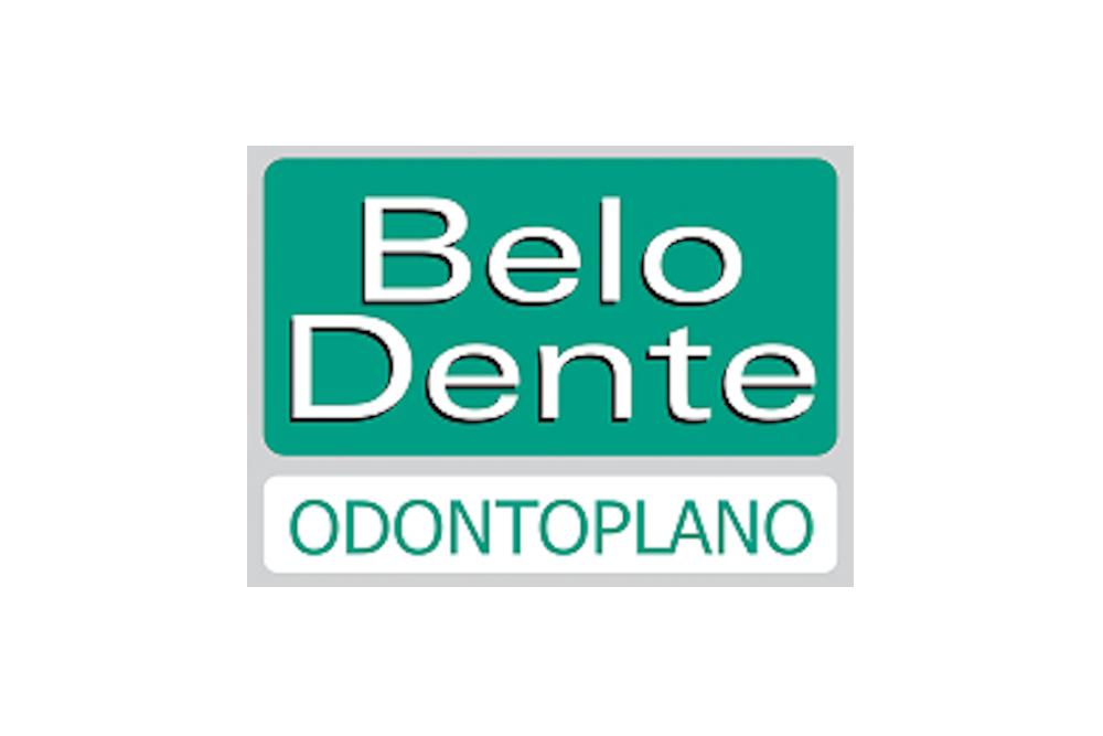 plano odontologico belo dente