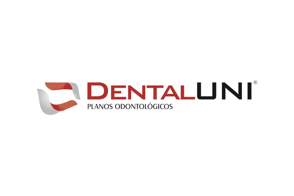 planos odontológicos dental uni