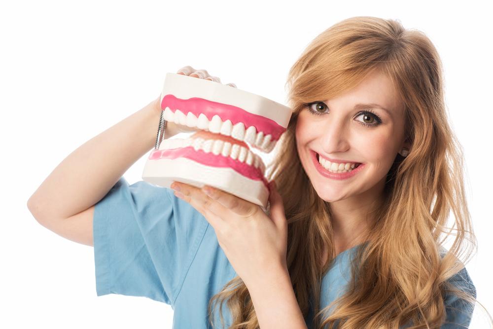 Marcar Consulta Amil Dental