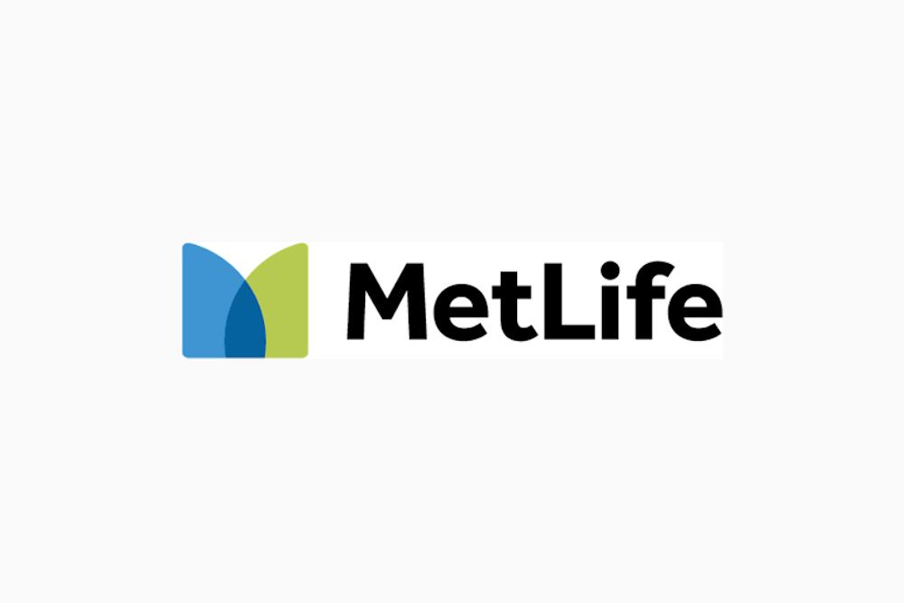 Planos MetLife