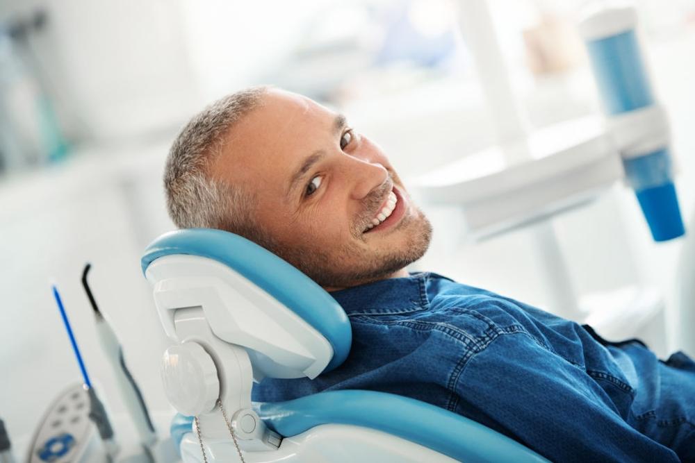 arm planos odontológicos