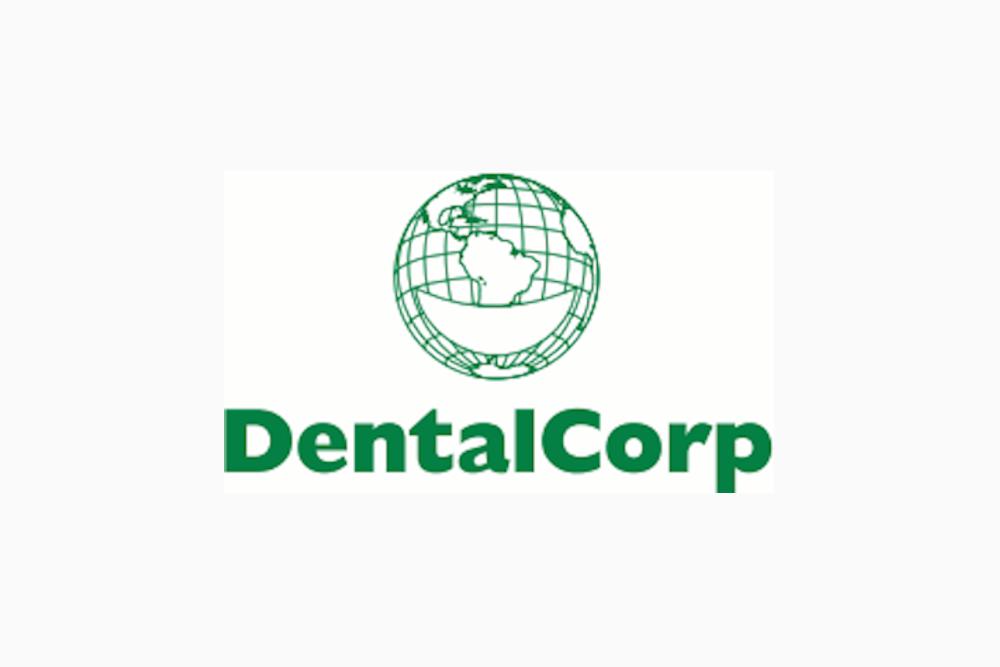 Plano DentalCorp