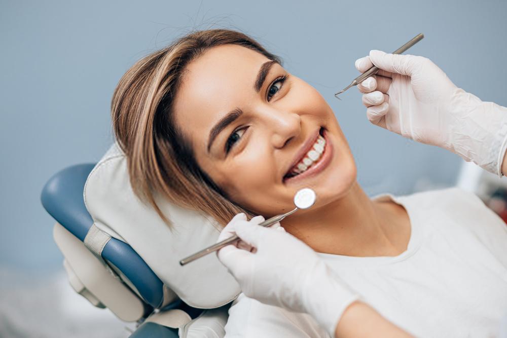 plano odontológico metlife