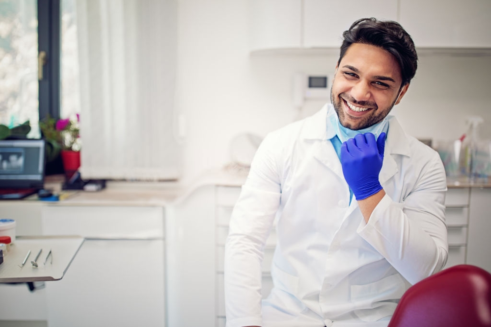 plano odontologico odontoserv