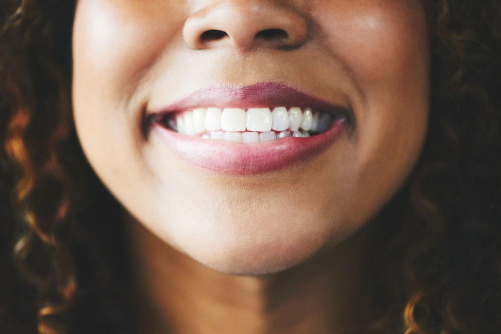 planos odontológicos Sorriden