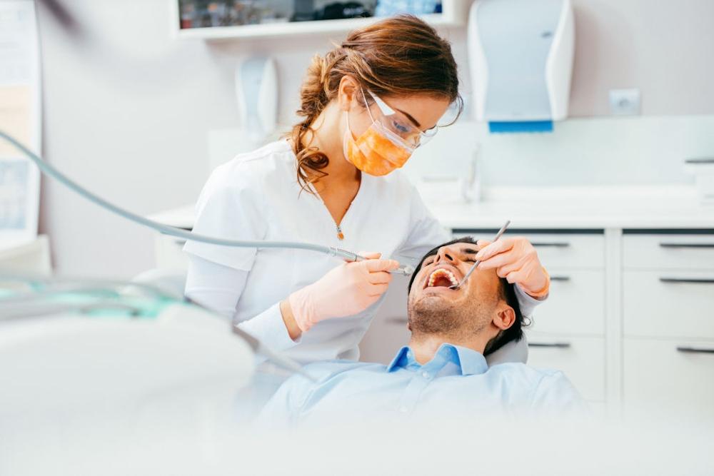planos odontológico golden cross goldental