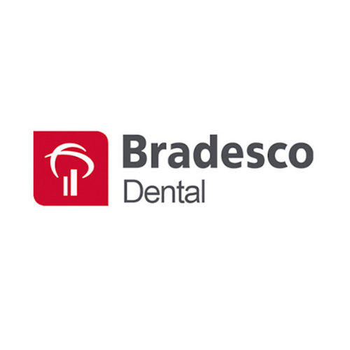 Logo Bradesco Dental