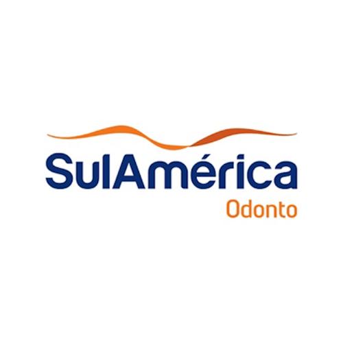 Logo SulAmerica Odonto