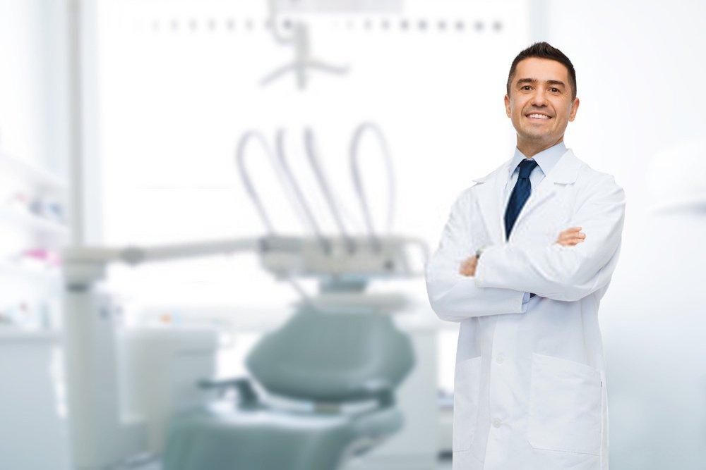 mitos sobre planos odontológicos