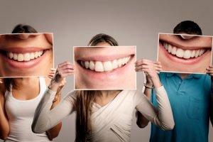 planos odontologicos pessoa fisica