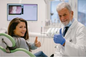 beneficios do plano odontologico para empresas
